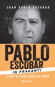 pablo-escobar-in-fraganti