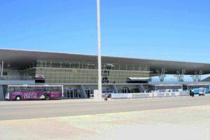 aeropuertolaguna