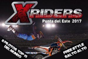 x-riders-web