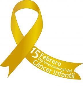 cancerinfantil