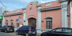 museo_mazzoni