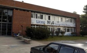liceo4