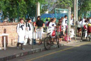 escolares4 (Copiar)