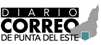 Diario Correo de Punta del Este